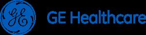 GE_Healthcare_Logo