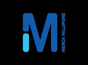 Merck-Millipore-logo