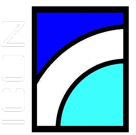 Icon Engineering